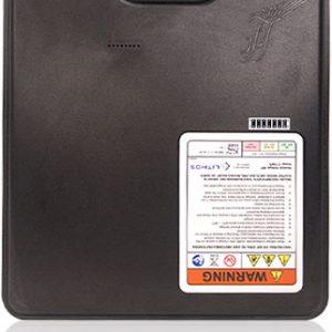 eFoil Battery 1
