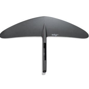 150 Surf V2