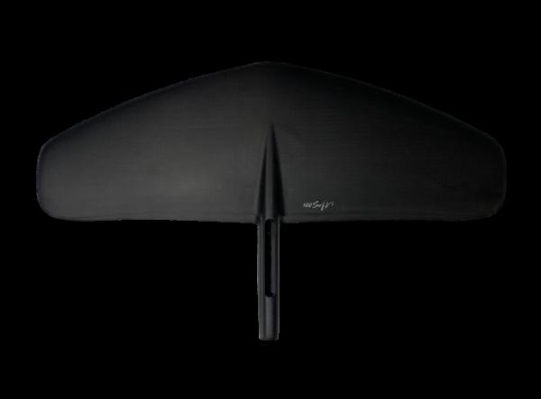 300 Surf V2